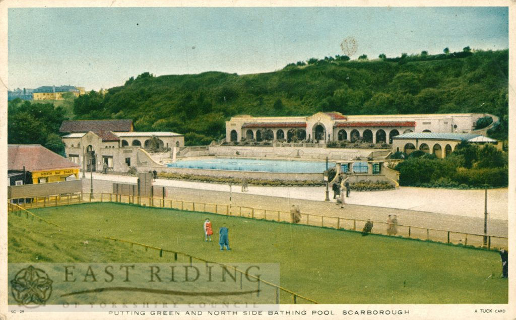 East Riding Photos | East Yorkshire's Past in print